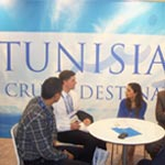 Cruise Shipping Miami : des efforts pour redorer l'image de la destination Tunisie