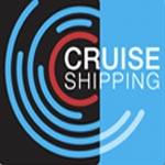 La Tunisie participera au Cruise Shipping Miami du 11 au 14 mars aux Etats-Unis
