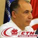 J. Gamra : La CTN sera plus créative et plus innovante