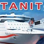 Le 'TANIT' donne le coup d'envoi à la saison estivale et touristique 2015