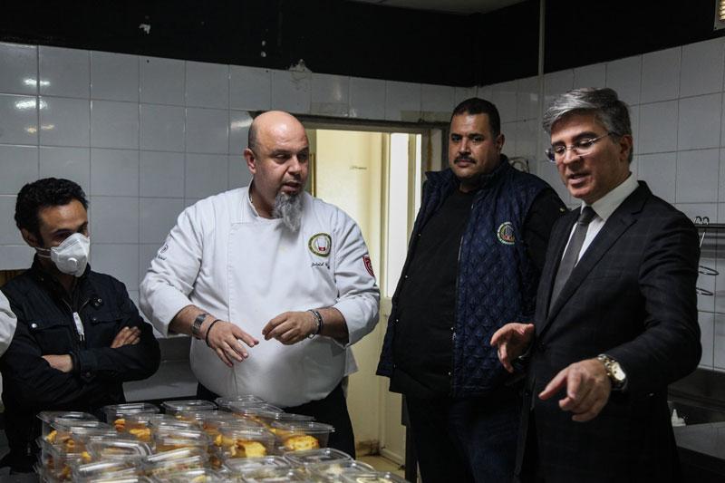 cuisine-020420-3.jpg