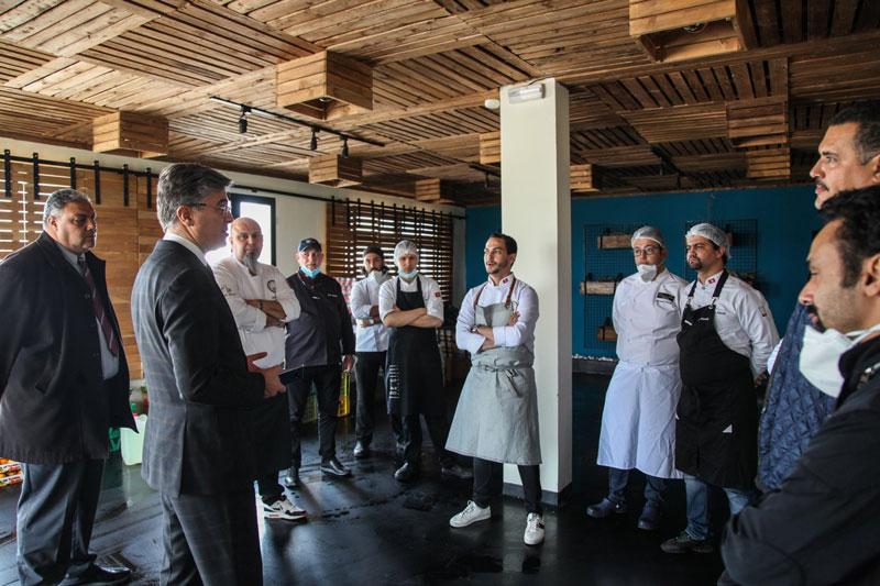 cuisine-020420-6.jpg