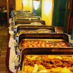 Concours culinaire Innovation de la cuisine Tunisienne le 5 Mai au siège de l'IMM