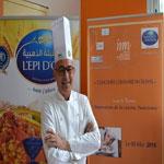 1er Concours Culinaire National le 5 mai au siège de l'Institut Maghrébin de Management et de Tourisme