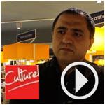 M. Hassen Jaied : Etre libraire est un métier d'avenir en Tunisie