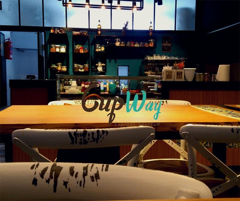 cupway-270118-18.jpg