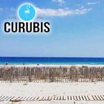 Weekend prolongé au Curubis avec la promotion spéciale Aïd
