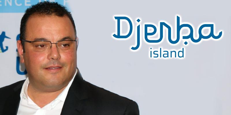 En vidéo : Officiellement, le Dossier de Djerba prêt à être déposé à l'UNESCO