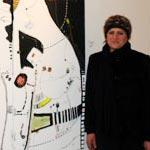 Le prix Néjib Belkhodja décerné à Mme Dalizar Chtourou