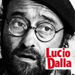 Hommage à Lucio Dalla, grande figure de la chanson italienne