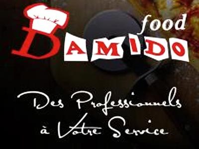 Damido - Sousse