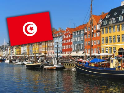 Plus de restrictions sur la Tunisie pour les touristes norvégiens, suédois, finlandais et danois