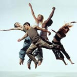 Premier festival 'Journées Gafsa de Danse' du 5 au 8 mars