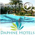 En vidéo : Daphne Hotels s'installe en Tunisie avec une vision très optimiste de l'avenir de la destination