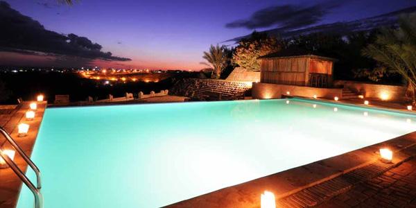 Les plus belles maisons d´hôtes du Sud Tunisien, by TUNISIE.co