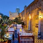 Les plus belles maisons d'hôtes du Sud Tunisien, by TUNISIE.co