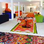 En photos : Découvrez Dar el Habayeb, une maison d'hôtes située en plein cœur de la nature de Mornag