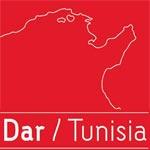 Dar Tunisia un nouveau guide de voyage lifestyle