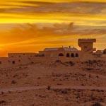 Dar Ayed, un havre de paix en plein cœur de Tamezret