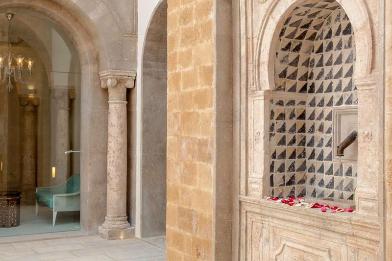 dar-el-jeld-120618-06.jpg