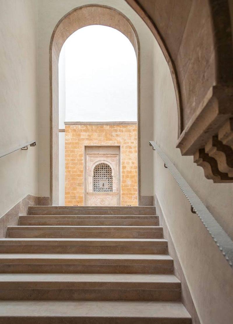 dar-el-jeld-120618-16.jpg
