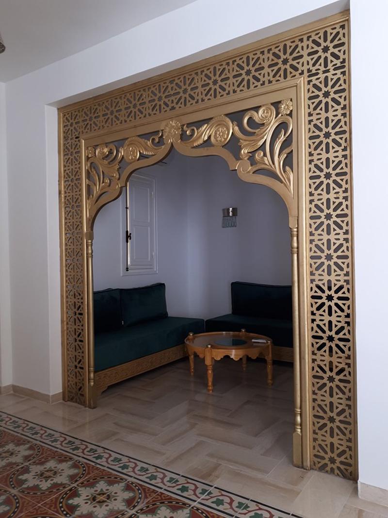 dar-eljerbi-290819-8.jpg