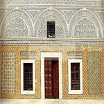 Les palais de la Médina de Tunis, nos 7 coups de cœur
