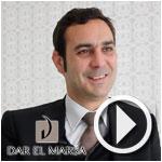 En vidéo : Visite à Dar El Marsa, le nouveau hôtel Lifestyle