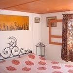 Dar Warda offre deux chambres d'hôtes à la Médina de Bizerte