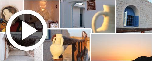 dar-yasmin-020614-1.jpg