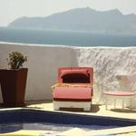 """Dar Zembra : une maison d´hôtes au cÅ""""ur d'El Haouria, au cÅ""""ur de la méditerranée"""