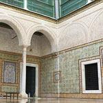 En vidéo : Découvrez Dar El Mestiri, un monument historique d'exception à la Médina de Tunis