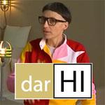 En vidéo : Découvrez la magnifique histoire du DAR HI de Nefta conçue par Matali Crasset