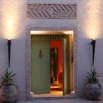 Dar Saida Beya, l'hôtel de charme situé aux portes de l'oasis de Tozeur