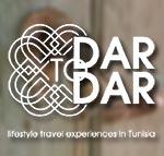 DAR TO DAR, une agence de voyages haut de gamme pour la Tunisie