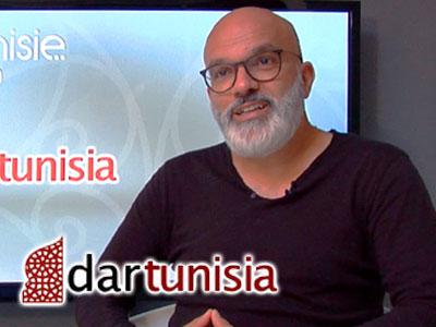 En vidéo : Dar Tunisia le groupement qui changera la vision du Tourisme Tunisien