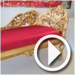 Dar Yass : Le concept store qui valorise l'artisanat tunisien