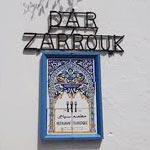 En photos : Découvrez le nouveau look du restaurant-lounge Dar Zarrouk à Sidi Bou Said