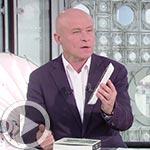 En vidéo : Deglet Nour, les meilleures dattes au monde, selon l'Ambassadeur de France en Tunisie