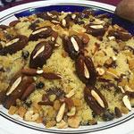 En photos : 5 plats et délices Tunisiens à base de dattes