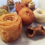 En photos : Les délices Tunisiens de Ramadan