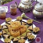 Délices & Caprices adapte ses délices aux caprices ramadanesques