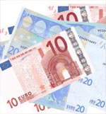Importation des devises étrangères en Tunisie :