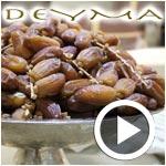 DEYMA passe à l'international et ouvre trois franchises à Paris, à Malte et en Libye