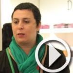 Deyma Store fête la récolte de Deglet Nour 2012