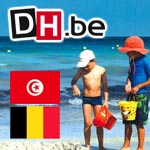 La Tunisie parmi les destinations favorites des Belges à Pâques selon le magazine belge DH.be