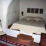 En photos : Découvrez la maison d'hôtes Dar Dhiafa à Djerba