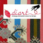 DIART : L'art du tapis au service du dialogue interculturel tuniso-sarde