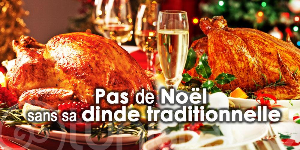 Où acheter de la dinde ? Le plat traditionnel de Noël !