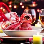 Les bons plans dîners de NoÃ«l 2016 à ne pas manquer sur le Grand Tunis